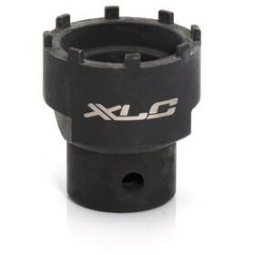 XLC Outil boîtier de pédalier TO-S04